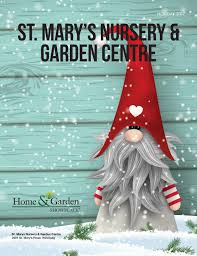 st mary u0027s nursery u0026 garden centre holiday 2017 by country road