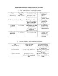 How Theory Underpins Counselling Skills And Techniques And Attitudes Counseling Theories Page 1 Of 2 Counseling Theories