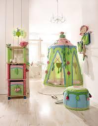 amazon com haba play tent rose fairy toys u0026 games