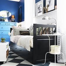 canapé lit d appoint 6 lits et meubles d appoint pour bien recevoir chez soi
