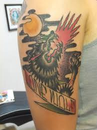 turbo tattoo sleeve dscn1668 jpg 2448 3264 tattoos and flash pinterest wolf