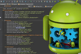 android stuido learn android studio android apps on play