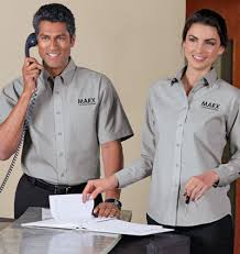custom embroidery shirts 7 things you should know about custom embroidered dress shirts