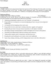 Hobbies And Interests For Resume Example by Essay Writing Guide How To Write The Perfect Essay Review Site