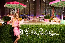 target black friday speech target u0027s lilly pulitzer line was supposed to last weeks not days