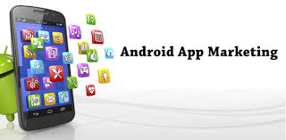 android app marketing android app marketing apps400