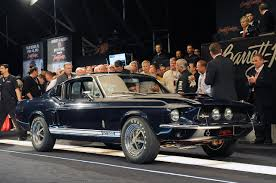 pictures of 1967 1967 shelby gt500 review history specs