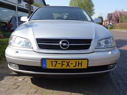 opel omega 1992 opel omega d u0027occasion vos annonces de voitures d u0027occasion