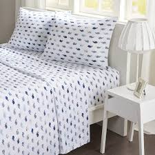 Bed Sheets That Keep You Cool 19 Sheets That Are So Much Better Than Whatever You Have On Your