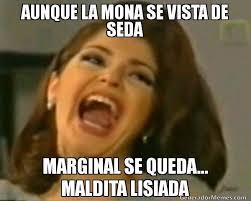 Memes De Me Vale - danna paola recrea su gracioso meme de me vale el debate