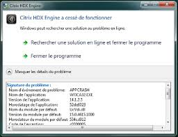 skype pour bureau windows skype for business 2015 lync 2013 vdi citrix office servers