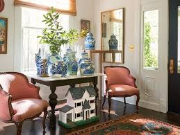 home decorating ideas for living room southern home decor trends styles southern living