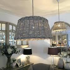black orb chandelier lowes lighting kitchen orb chandelier dining