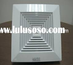 long drop ceiling fans ceiling fan drop mounting kit box 2x2 exhaust contemporary tile