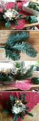 best 25 cheap artificial christmas trees ideas on pinterest