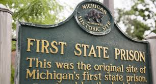 Jackson Michigan Usa Summer Vacations Historical Tours And Culture