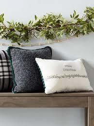 green gray green throw pillows target