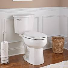 mainstream waterwarden toilet 1 28 gpf american standard