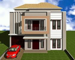 two storey building minimalist two storey house i like writing