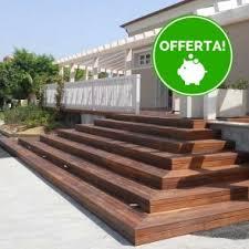 pavimenti in legno x esterni pavimenti per esterni in legno onlywood onlywood