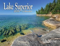 where to buy a calendar local places to buy our lake superior calendars lake superior magazine