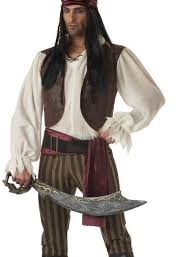 Halloween Pirate Costume Ideas 26 Production Pirate Costumes Images Costume