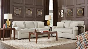 classic livingroom living room sets living room suites furniture collections