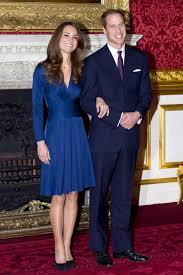 get kate middleton u0027s engagement dress for less