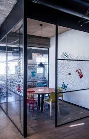 Office Space Designer by Best 20 Cool Office Space Ideas On Pinterest Cool Office
