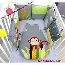 ambiance chambre bébé garçon matribuzen le daccoration chambre bacbac ambiance savane jungle