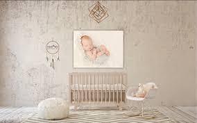 i u0027ve joined baby u0026 newborn photography association renata kate