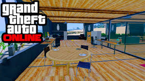 Micro Mansions by Gta 5 Online New Beach House Gta 5 New Mansions And Apartments