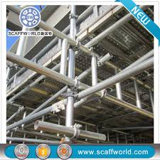 steel roof trusses steel roof trusses suppliers and manufacturers