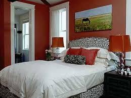 bedroom bedroom bed design ideas bedroom images ideas bedroom