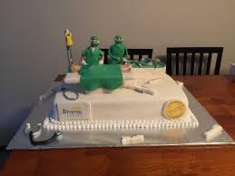 orthopedic cake cool cake by me dally pinterest cake