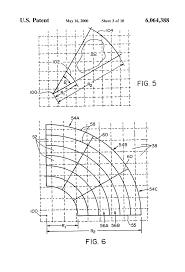 ac impedance problem polar to rectangular electrical photo