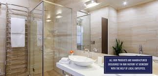 A1 Shower Door Shower Screens Melbourne A1 Shower Screens