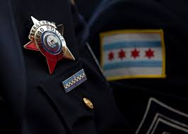Chicago Police Crime Map by 6 More Chicago Police Districts To Get Gunshot Detection