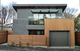 small energy efficient house designs house design