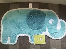 Bathroom Rugs For Kids - cool ideas kids bath rug interesting circo jungle collection