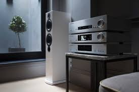 Hi Can Bed The Art Of Positioning Speakers Cambridge Audio