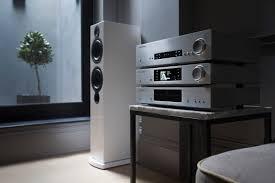 the art of positioning speakers cambridge audio