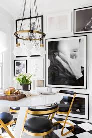 how to use home design gold how to incorporate pantone u0027s intricacy palette in your home brit