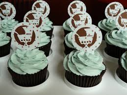 owl baby shower cupcakes ideas u2014 c bertha fashion sweet and
