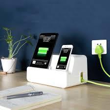 Office Desk Power Sockets The Office Desk Power Sockets Ideas Home Design