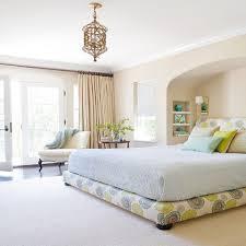 peaceful bedroom ideas