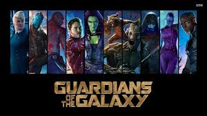 of the free guardians of the galaxy wallpaper desktop background