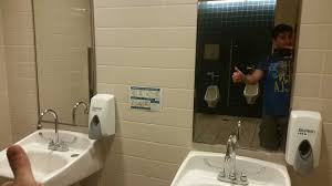 Best Bathrooms Ucla U0027s Best Bathrooms For Any Situation Daily Bruin