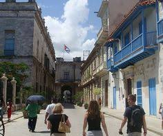 your home away from home in cuba casa amistad habana is located