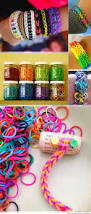 122 best rainbow loom images on pinterest rainbow loom bracelets